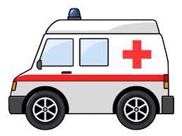 Regeringen lægger op til autorisationsordning for ambulancebehandlere