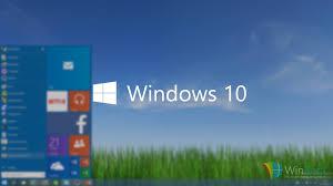10 tips og tricks til Windows 10