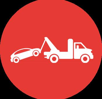 Falck lukker 11 autohjælpsstationer